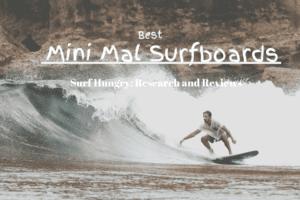 best mini mal surfboards