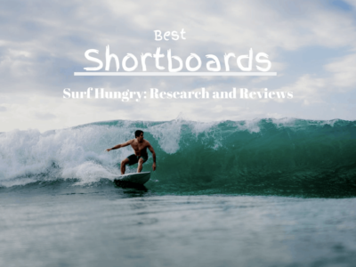 Top 5 Best Shortboard Surfboards | 2020 Reviews (BIC)