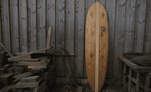 otter island hopper