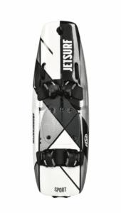 Jet Surf Sport