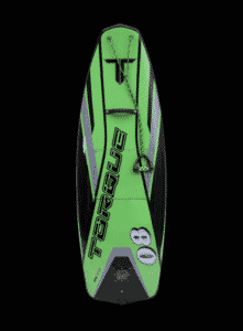 xtream jetboard electric surfboard
