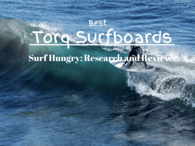 Torq Surfboards Review: Epic Boards or Rip Off? [2020] + Guide