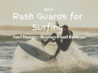 Top 7 Best Rash Guards for Surfing | 2020 Reviews (O'Neill)