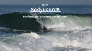 best bodyboards