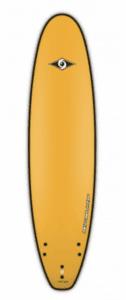 BIC Sport G-Board