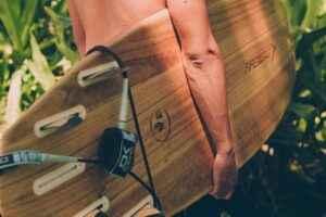 shortboards vs longboards