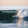Costco Wavestorm Surfboard Review: Epic Board or Rip Off? [2020]