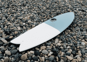 degree33 surfboards fish