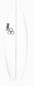 rocketwide surfboards