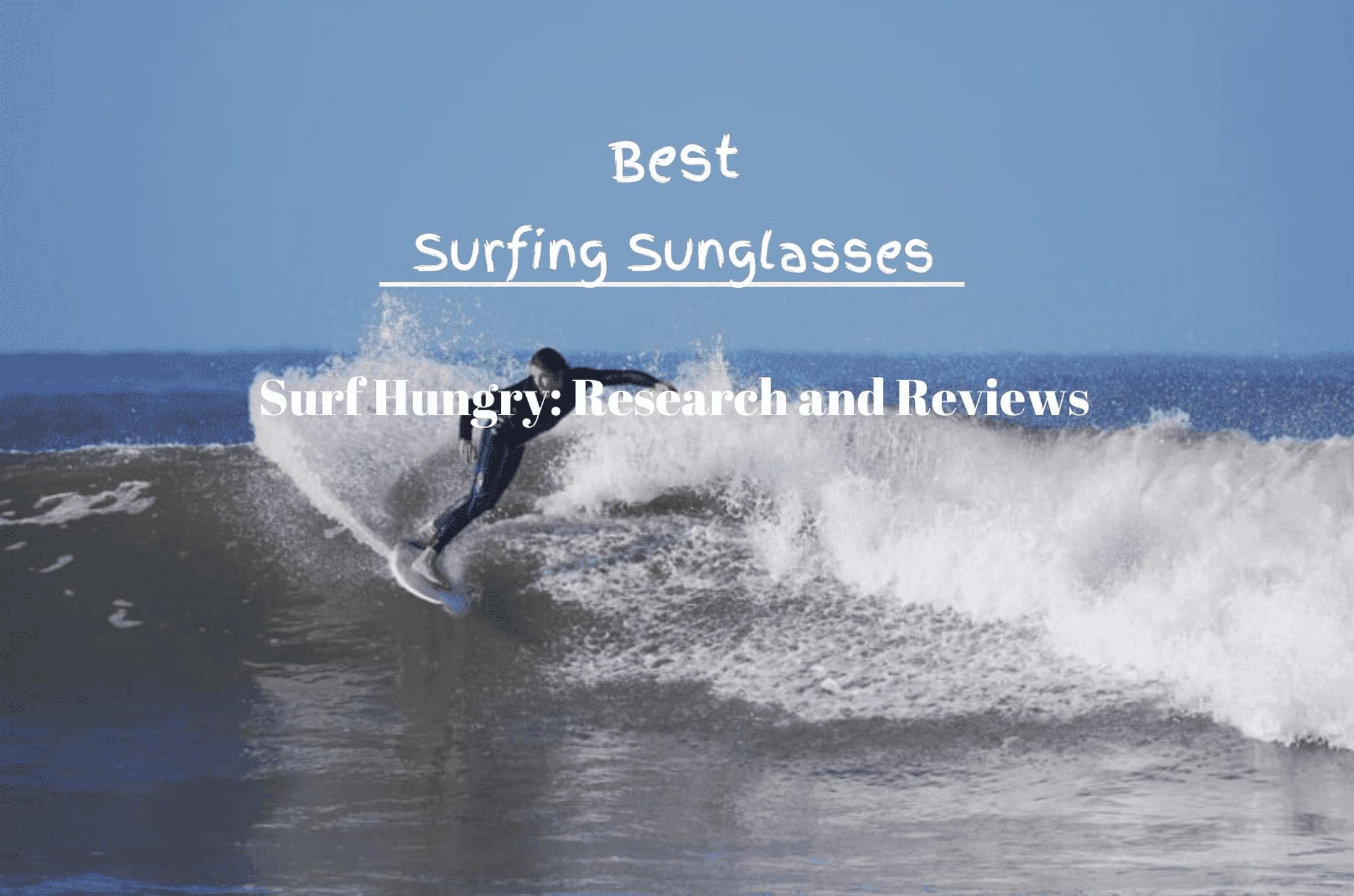best surfing sunglasses