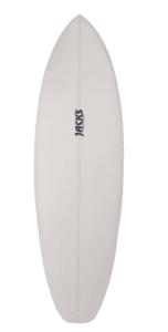 Jacks Surfboard Comet 5'4 Surfboard 2020