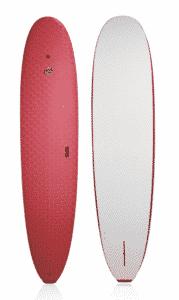 8'8 Heritage Surfboard