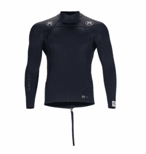 matuse wetsuits philo jacket