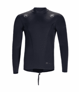 Matuse Wetsuits Nemean Jacket