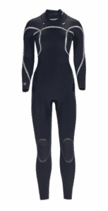matuse artemis wetsuits