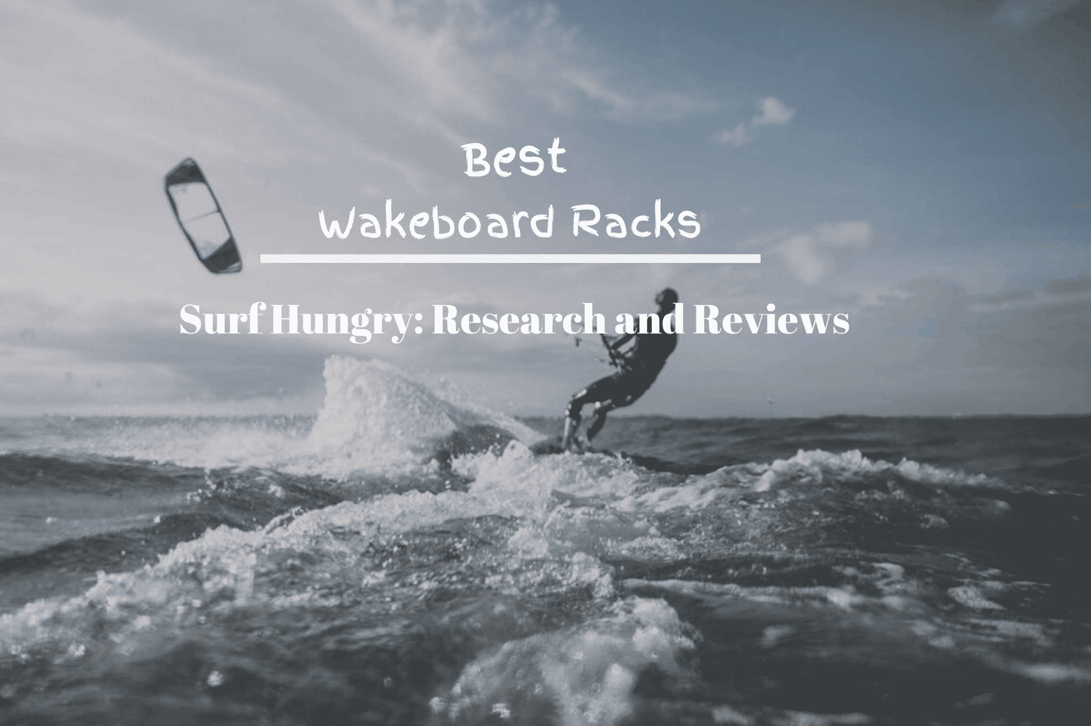 best wakeboard racks
