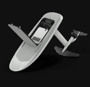 fliteboard series 2
