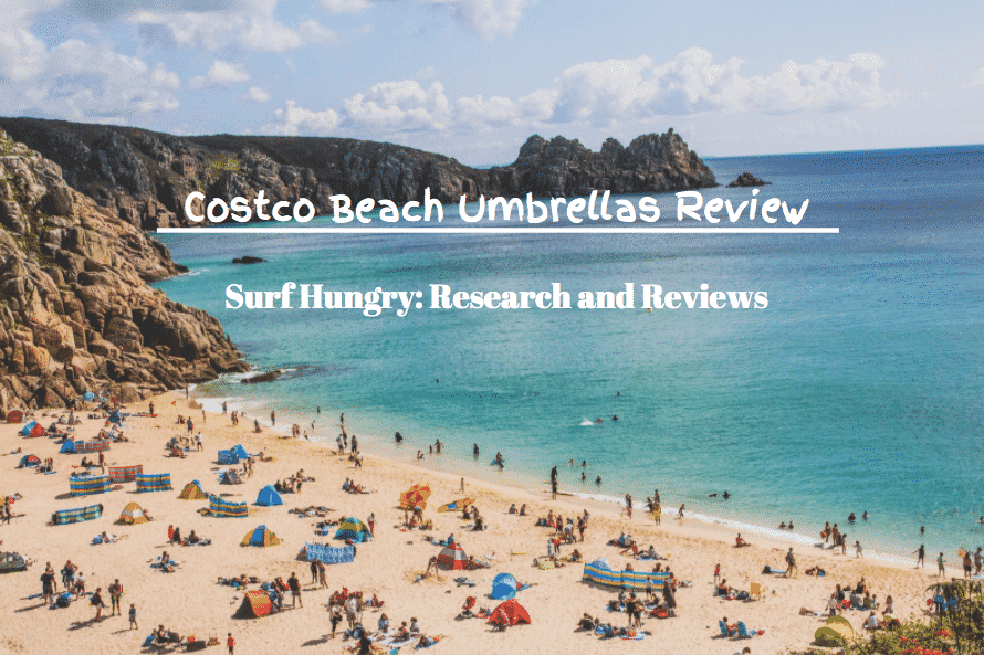 costco beach umbrellas