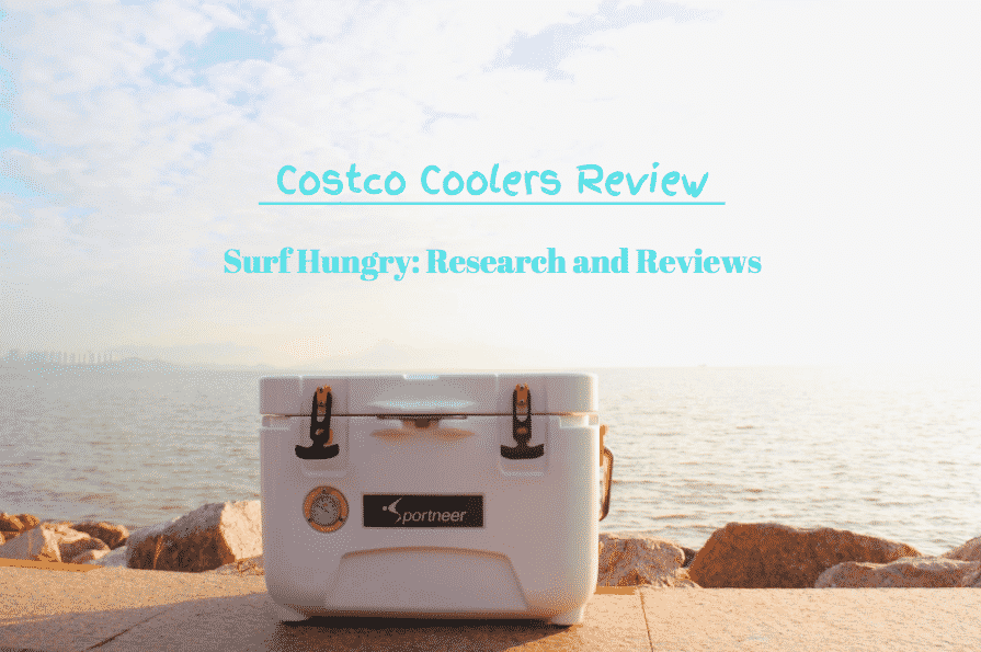 costco coolers