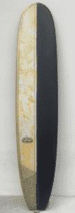 Model T Surfboard – TufLite V-Tech