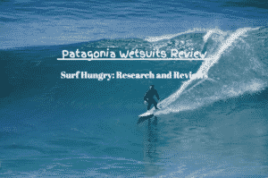 patagonia wetsuits review