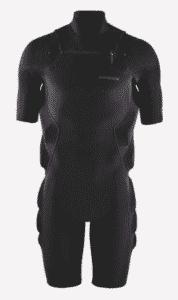 Patagonia R1 Impact Spring Suit