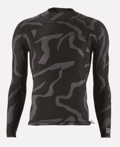 Patagonia R1 Lite Long-Sleeved Wetsuit Top