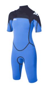 RB1 2mm Junior Spring Suit
