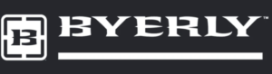 byerly wakeboards