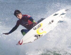 gabriel medina surfer