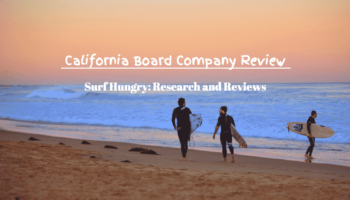 California Board Company Boards Review   2020 Review