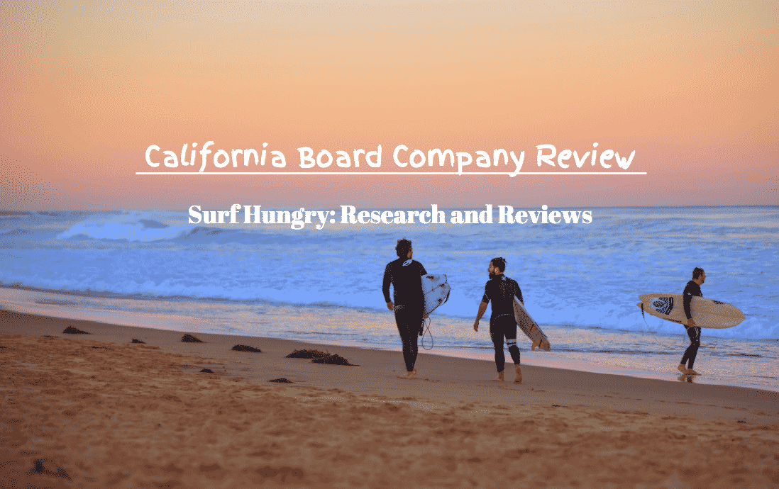 california board company boards review
