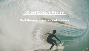 7S Surfboards Review   Epic Boards or Rip Off? [2020]