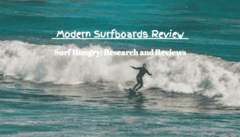 Modern Surfboards Review   Epic Boards or Rip Off? [2020]