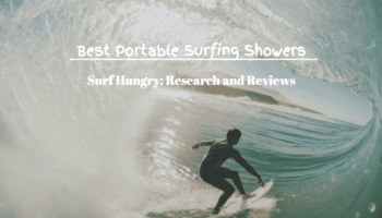 10 Best Portable Surfing Showers   2020 Reviews (Pyle)