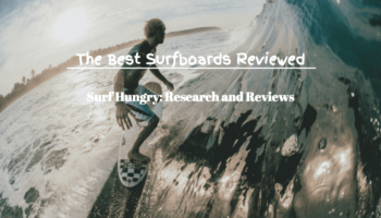 🥇 Top 15 Best Surfboards For Every Surfer   [2020 Review]