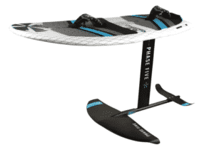 Phase Five Gizmo Wakefoil Package 2020