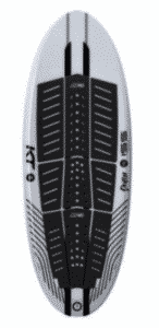KT Drifter Pro Compact Foil Surfboard