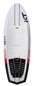 KT Drifter Pro Foil Surfboard