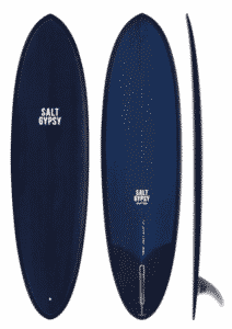 SALT GYPSY MID TIDE – PU