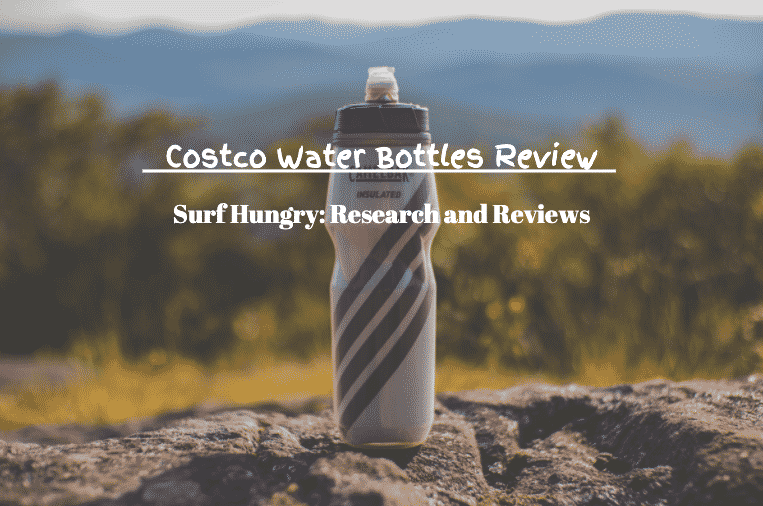 costco water bottles