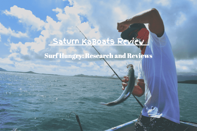 saturn kaboats review