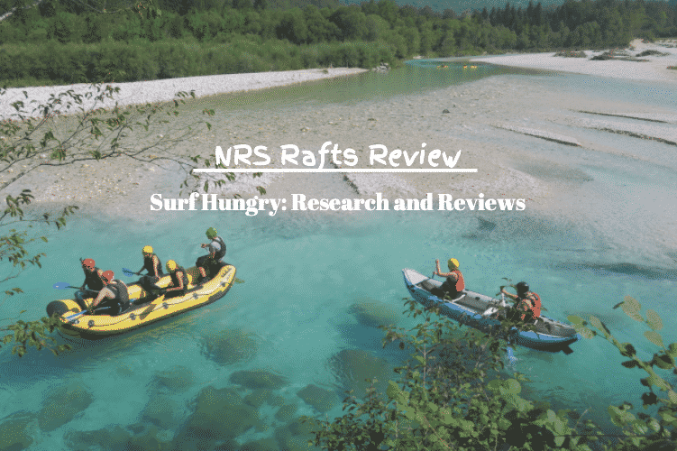 nrs rafts review
