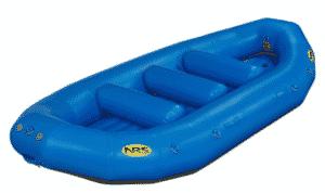 NRS E-139D Dodger XL Self-Bailing Raft