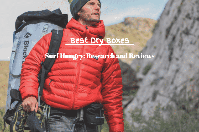 best dry boxes