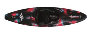 Dagger Rewind Whitewater Kayak