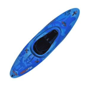 Pyranha Machno Kayak