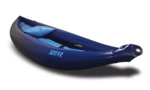 sotar kayaks