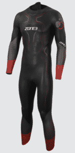 Zone3 Aspire Limited Edition Wetsuit (Men)
