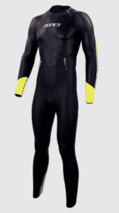 Zone3 Advance Wetsuit (Men)